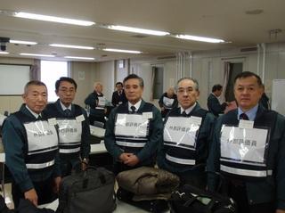 01災害本部訓練28.JPG