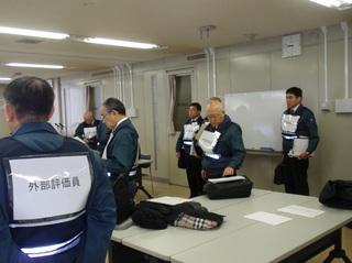 02災害本部訓練28.JPG