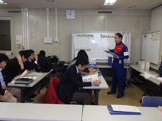 06災害本部訓練28.JPG