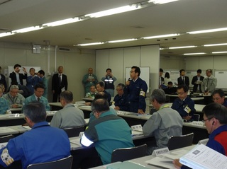 11災害本部訓練28.JPG