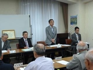 合同会同28-02.JPG