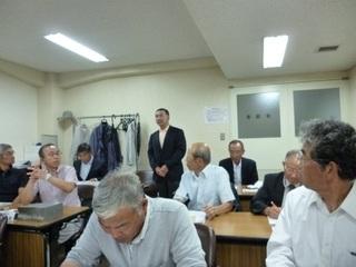 合同会同28-08.JPG