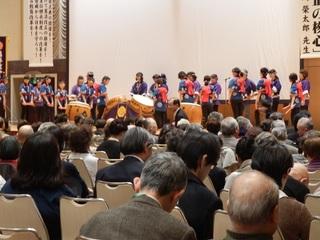 建国記念28-02.JPG