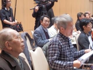 建国記念28-03.JPG