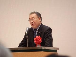 建国記念28-05.JPG