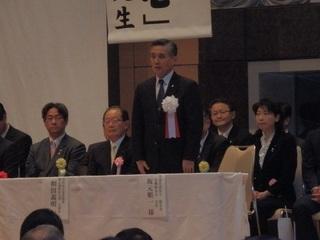 建国記念28-07.JPG