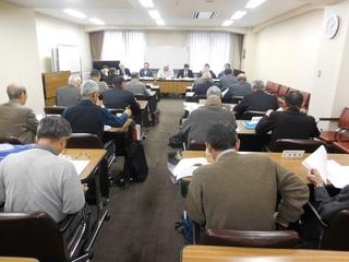 理事役会議3-28-1.JPG