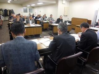 理事役会議3-28-2.JPG