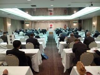 総会28-12.JPG