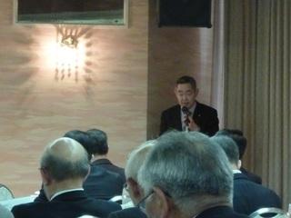 総会28-22.JPG