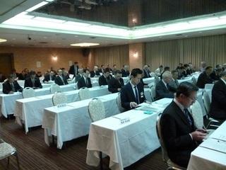 総会28-23.JPG