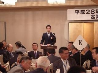 総会28懇親04.JPG