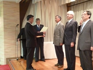 総会28表彰05.JPG