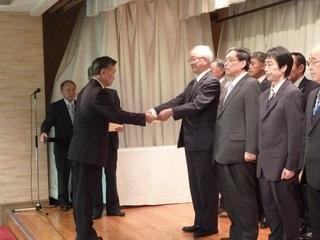 総会28表彰06.JPG