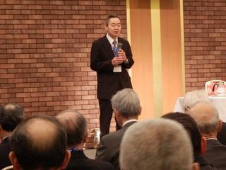 総会29-03.jpg
