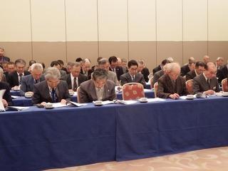 総会29-09.jpg