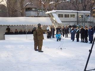 雪まつり編成式29.JPG
